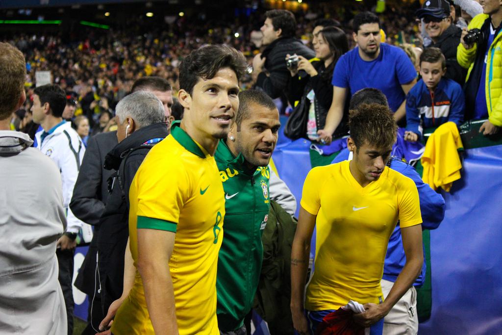 Brasil_CC_Flickr_AmilDelic