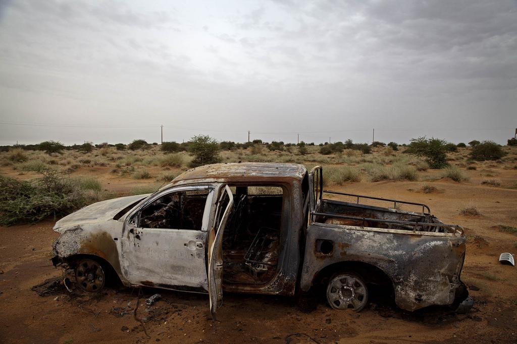 Desert_jihad_CC_Flickr_ONU