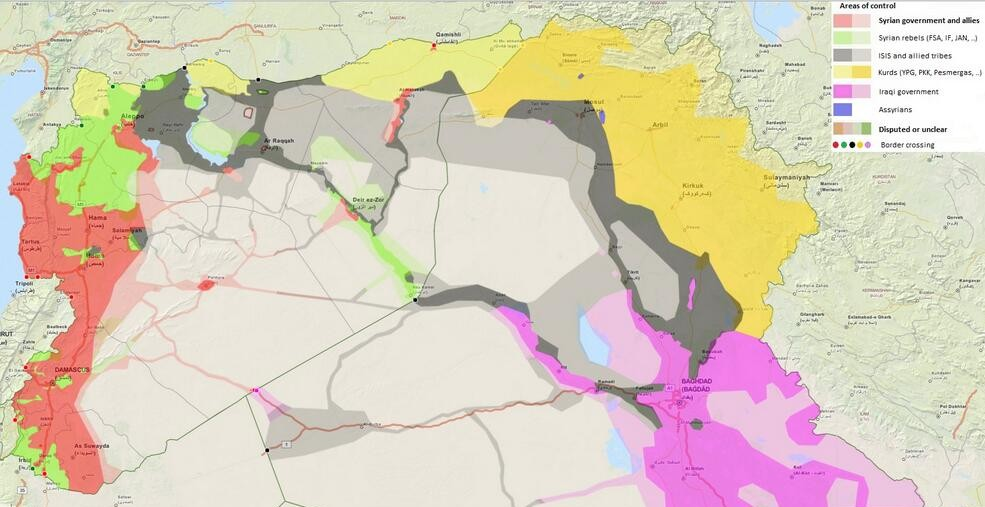 Syrie_Irak_@deSyracuse