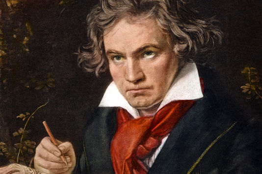 beethoven-intelligent