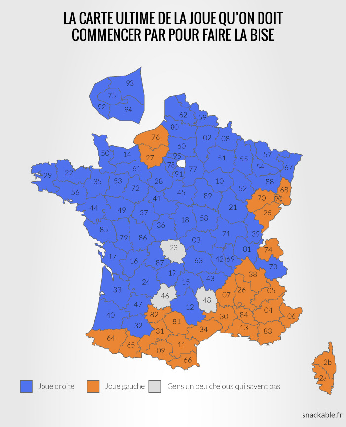 carte-france-quelle-joue-commencer-bise-1