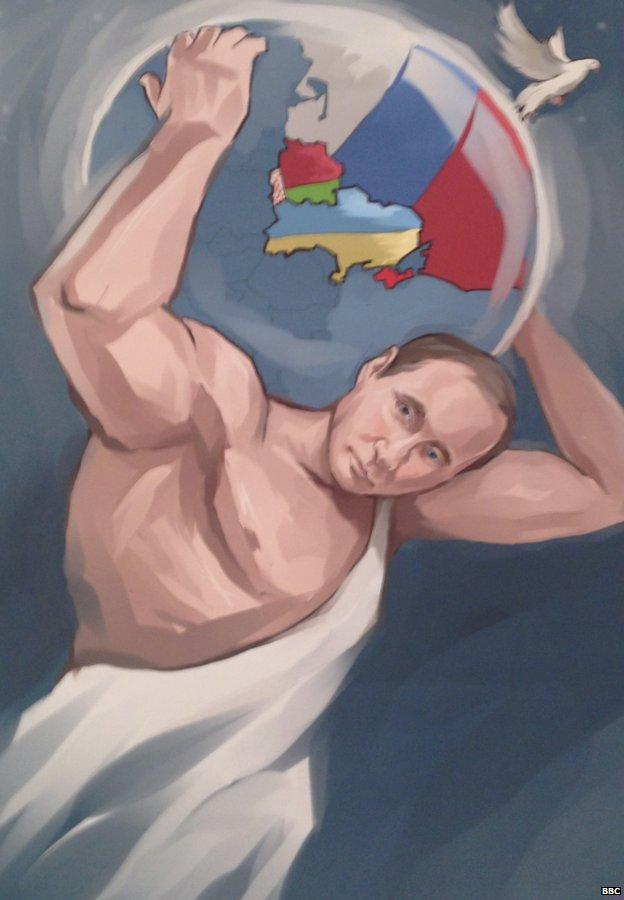Poutine_BBC_6