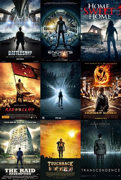 affiches-films-de-dos-1