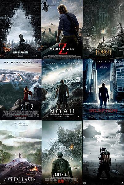 affiches-films-de-dos-apocalypse