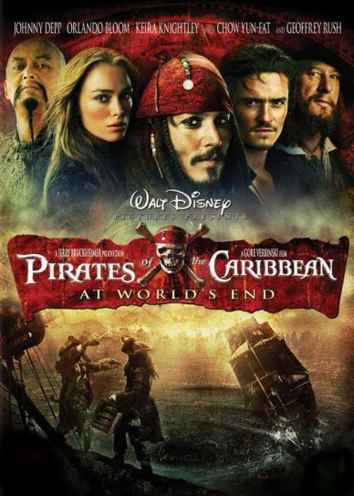 pirates_of_the_caribbean_at_worlds_end