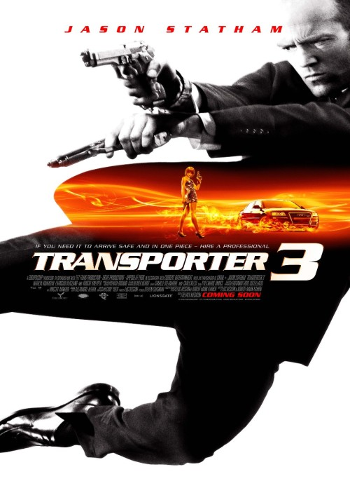 transporteur-movie-poster