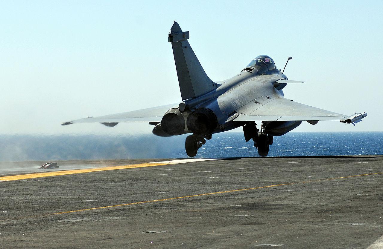 Rafale_Dassault_Wikimedia_RicardoJReyes
