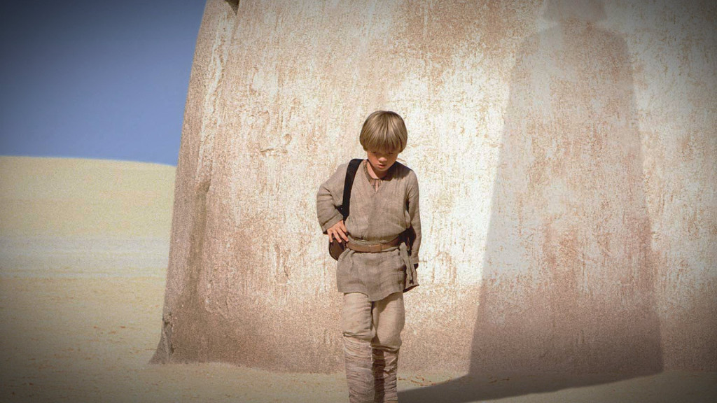 extrait_star-wars-episode-i-the-phantom-menace_1