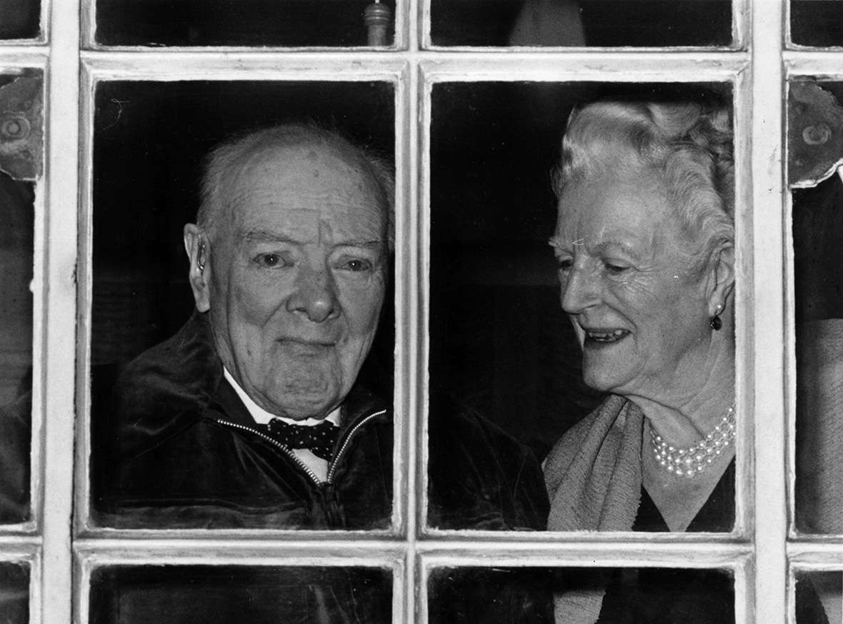 winston-churchill-life-getty_lastpic