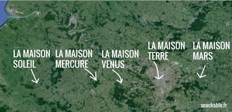 distance-terre-vs-venus-vs-autres