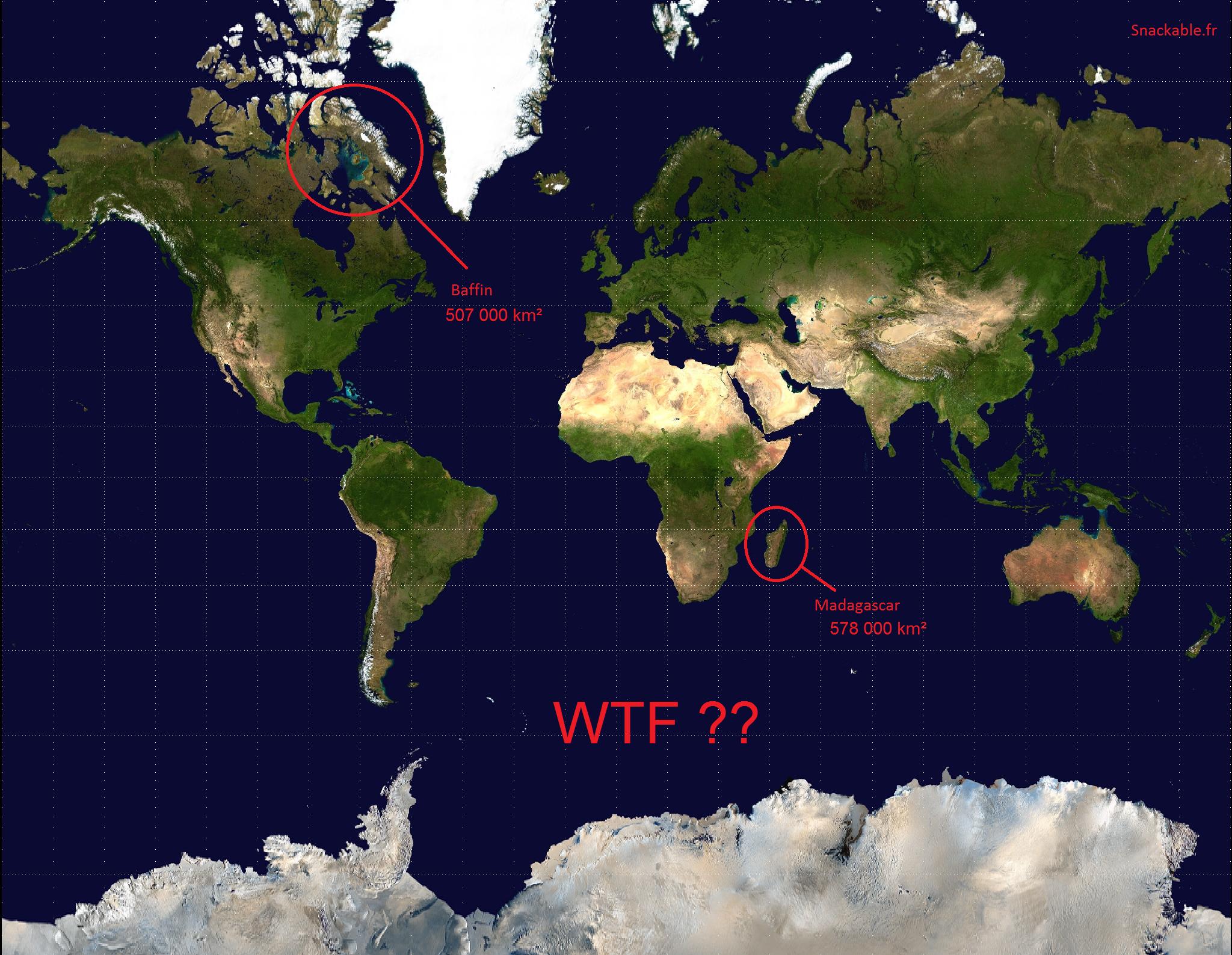 Mercator-wikimedia