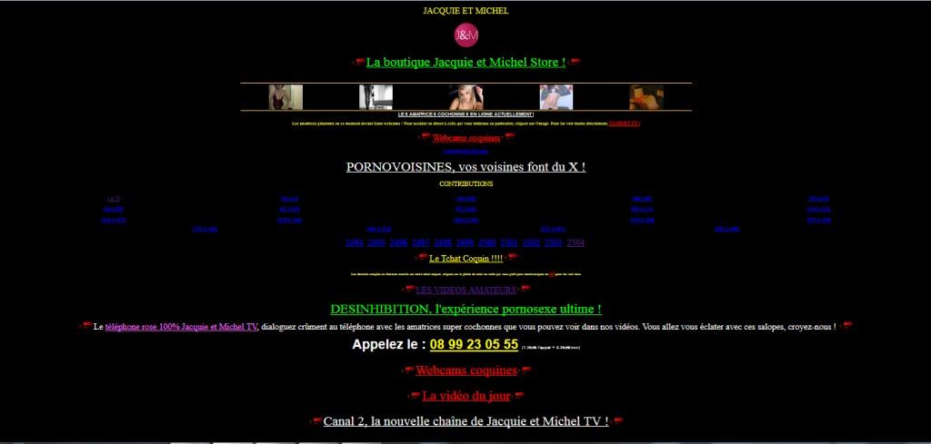 Arborescence-Site-Jacquie-Michel-1024x489