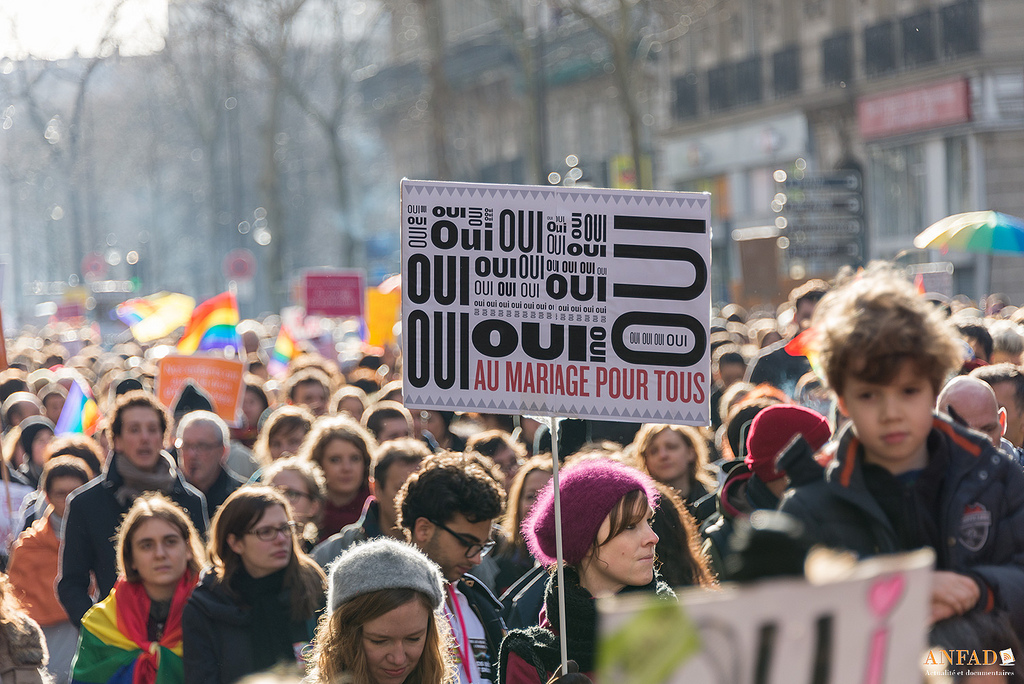 Mariage_gay_ANFAD_CC_Flickr