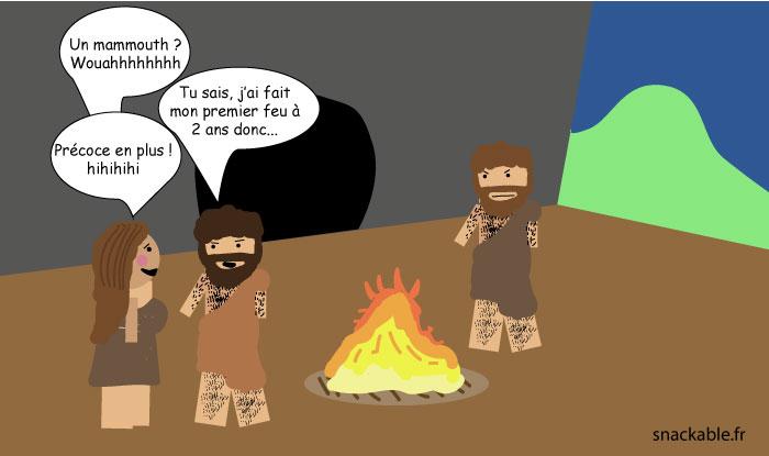 protéger-sa-copine-prehistoire-2