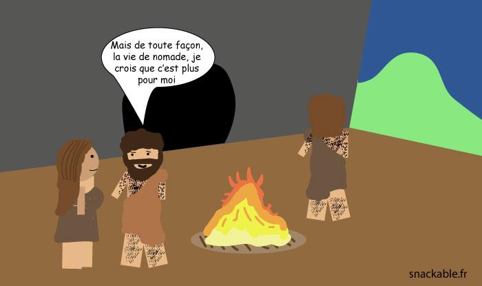 protéger-sa-copine-prehistoire-3