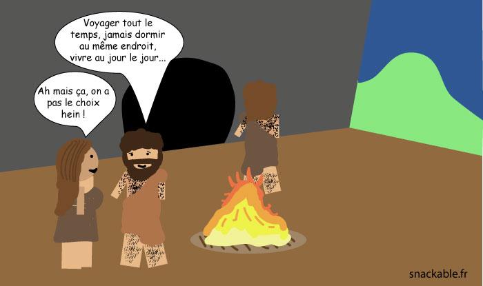 protéger-sa-copine-prehistoire-4