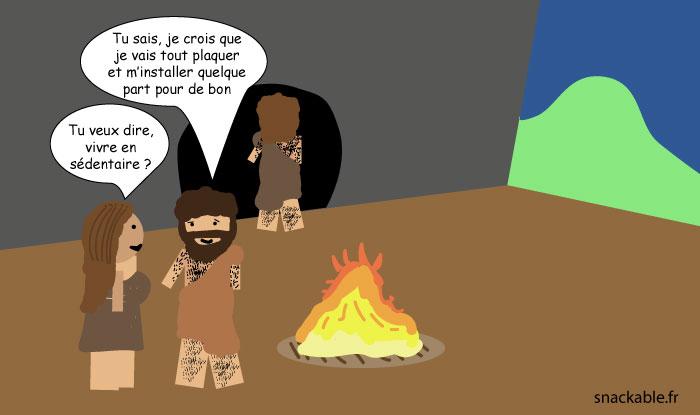 protéger-sa-copine-prehistoire-5