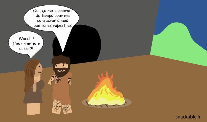 protéger-sa-copine-prehistoire-6