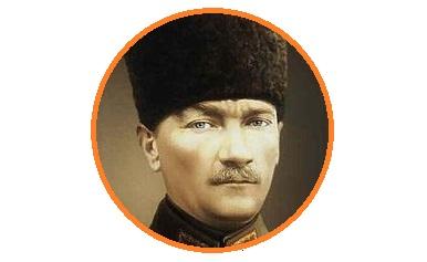 220px-General_Mustafa_Kemal