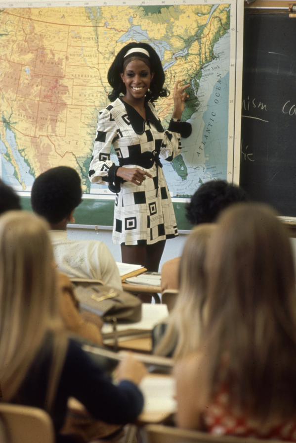 prof-lycée-1969