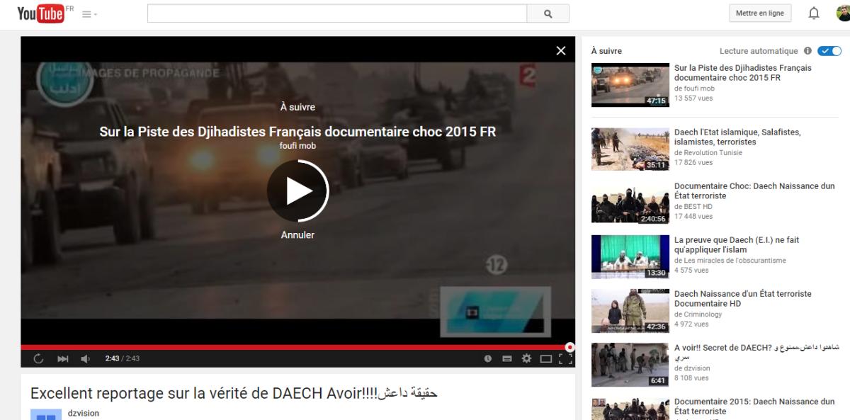 youtube_ei_2