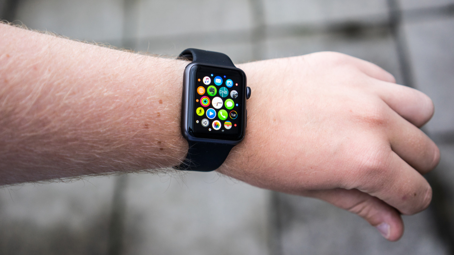 AppleWatch_Chris-Håvard Berge_Flickr_CC