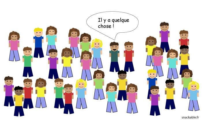 Village-Français-agnostiques