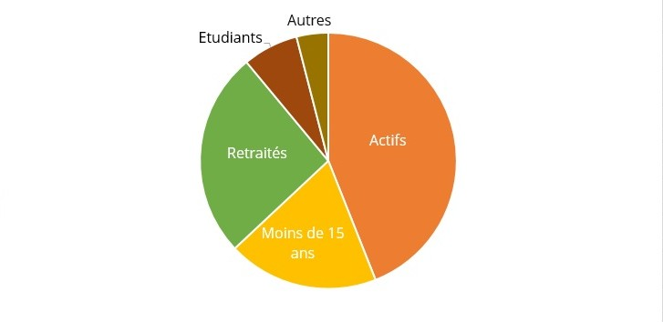 repartitions-inactifs-actifs