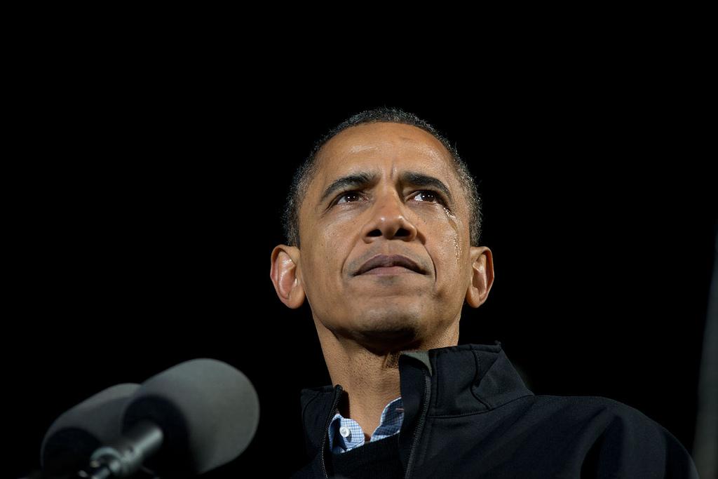Obama_cry_Flickr_CC