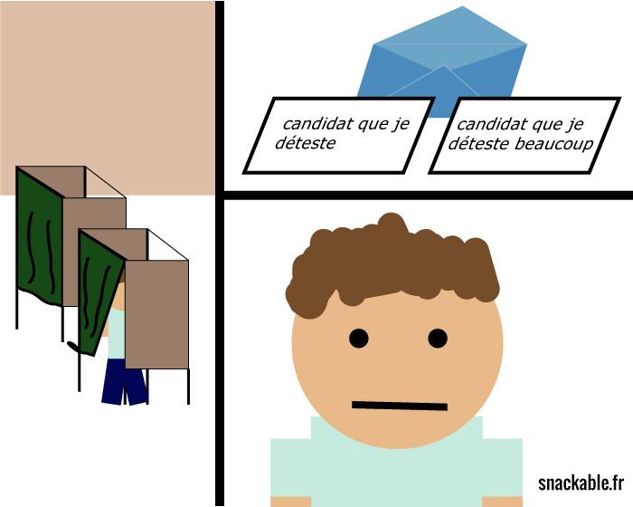 probleme-avec-le-vote-3