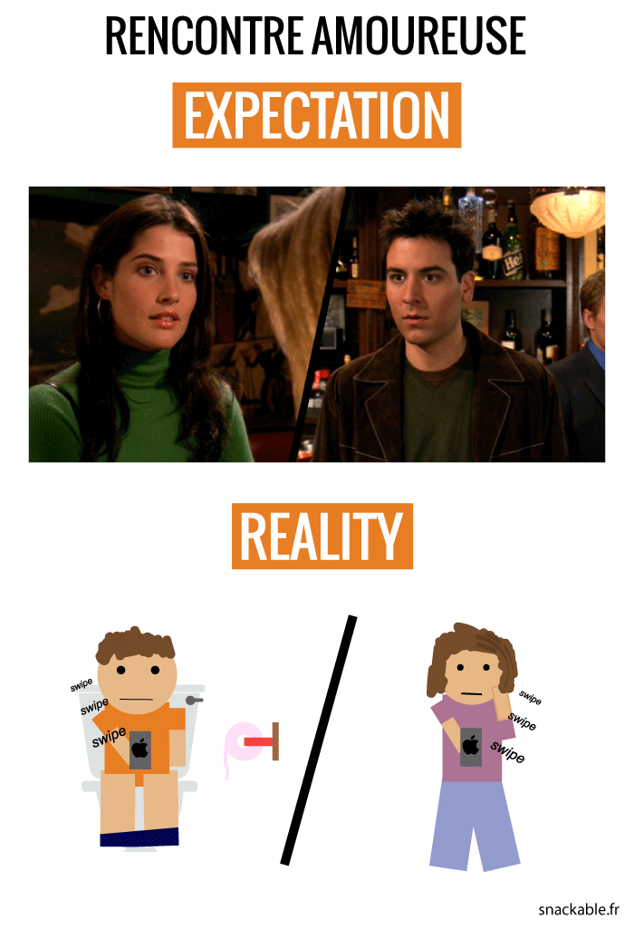 expectation-vs-reality-3